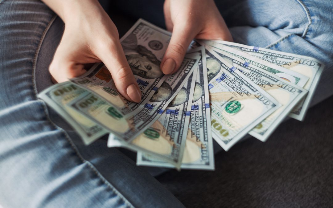 Negotiating your salary: how to hit the jackpot